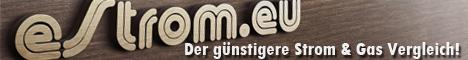 Banner - http://fan-likes.de